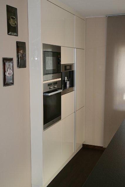 k chen fotos. Black Bedroom Furniture Sets. Home Design Ideas